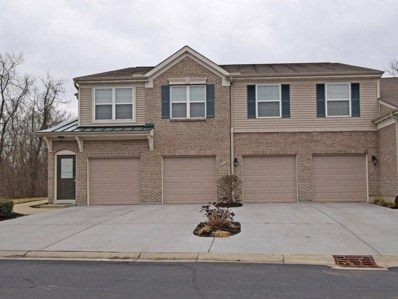 1408 TWIN SPIRES Drive UNIT 101, Batavia Twp, OH 45103 - #: 1623990