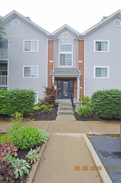 7392 RIDGEPOINT Drive UNIT 12, Anderson Twp, OH 45230 - #: 1624014