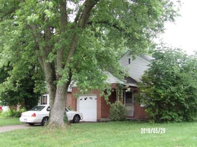 2029 SUNDALE Avenue, North College Hill, OH 45239 - #: 1624028