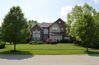5369 ASPEN VALLEY Drive, Liberty Twp, OH 45011 - #: 1624116