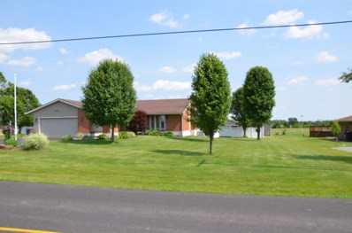 2405 ST RT 730, Union Twp, OH 45177 - #: 1624216