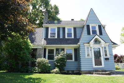 2608 FLEMMING Road, Middletown, OH 45042 - #: 1624241