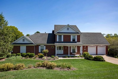 5720 CHAPEL HEIGHTS Lane, Colerain Twp, OH 45247 - #: 1624305