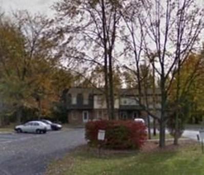 3700 Parfore Court, Pierce Twp, OH 45245 - #: 1624337