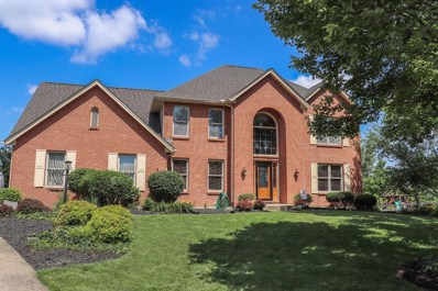 7169 BRIGHTWATERS Court, Liberty Twp, OH 45011 - #: 1624372