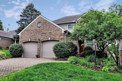 7487 MUCHMORE Close, Columbia Twp, OH 45227 - #: 1624401