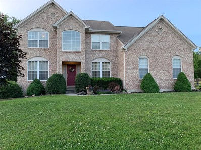 2274 ROSS ESTATES Drive, Ross Twp, OH 45013 - #: 1624515