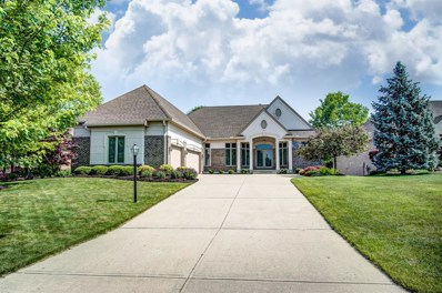 1205 CLUB VIEW Drive, Washington Twp, OH 45458 - #: 1624538