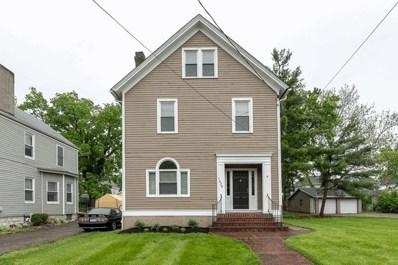 1924 WAVERLY Avenue, Norwood, OH 45212 - #: 1624544