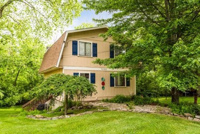 5166 CLEARLAKE Drive, Green Twp, OH 45247 - #: 1624624