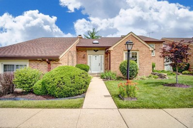 5232 EAGLESNEST Drive, Green Twp, OH 45248 - #: 1624663
