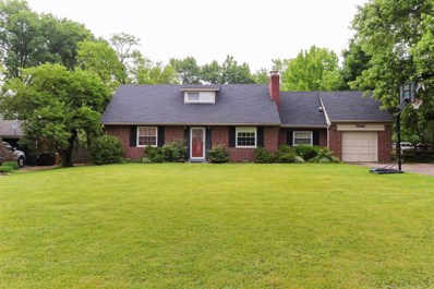 7848 STATE Road, Anderson Twp, OH 45255 - #: 1624740