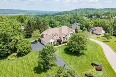 3250 DRY RUN VIEW Lane, Anderson Twp, OH 45244 - #: 1624842