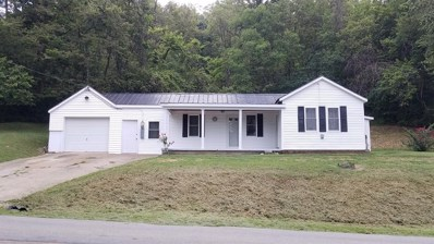 6743 SCOFFIELD Road, Union Twp, OH 45167 - #: 1624858