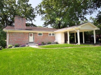 491 WELLESLEY Avenue, Springfield Twp., OH 45224 - #: 1624888