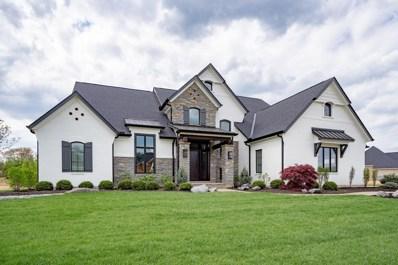9827 KENSINGTON Lane, Deerfield Twp., OH 45040 - #: 1624961