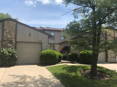 5354 PROS Drive, West Chester, OH 45069 - #: 1625005