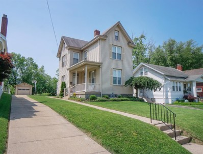 3751 APPLEGATE Avenue, Cheviot, OH 45211 - #: 1625083