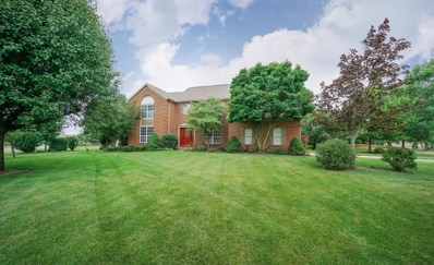 8039 KINGFISHER Lane, West Chester, OH 45069 - #: 1625084