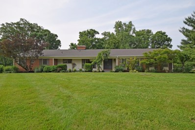 3320 FAIRHAVEN Lane, Amberley, OH 45237 - #: 1625088