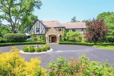 7325 INDIAN HILL Road, Indian Hill, OH 45243 - #: 1625140