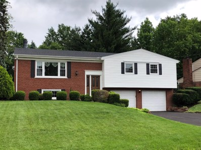 8432 HOLIDAY HILLS Drive, Anderson Twp, OH 45255 - #: 1625217