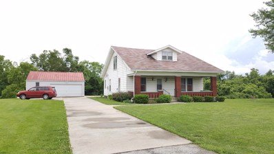 436 BIELBY Road, Lawrenceburg, IN 47025 - #: 1625242