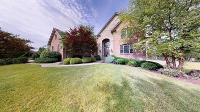 6617 SOUTHAMPTON Lane, West Chester, OH 45069 - #: 1625272