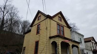 1931 STATE Avenue, Cincinnati, OH 45204 - #: 1625325