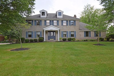 8019 NEW BRUNSWICK Drive, West Chester, OH 45241 - #: 1625369