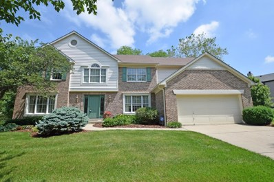 6596 LEWIS CLARK Trail, Sycamore Twp, OH 45241 - #: 1625408