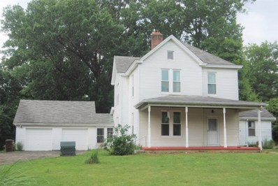 7030 PADDISON ROAD, Anderson Twp, OH 45230 - #: 1625487