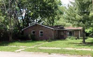 1304 YOUNG Street, Middletown, OH 45044 - #: 1625551
