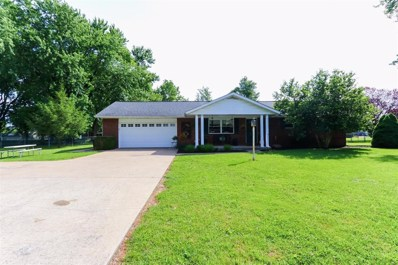 130 MUNSTER Drive, Fayetteville, OH 45118 - #: 1625612