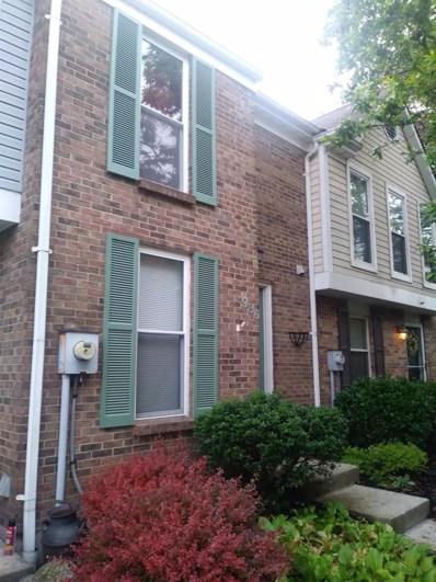 986 WOODLYN Drive, Anderson Twp, OH 45230 - #: 1625816