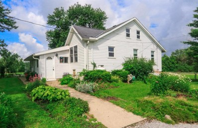 2623 MCHENRY Road, Goshen Twp, OH 45122 - #: 1625875