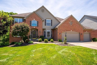 2237 ENDOVALLEY Drive, Anderson Twp, OH 45244 - #: 1625914