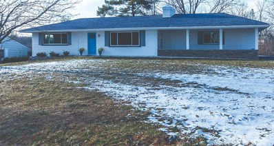 3093 FIDDLERS GREEN Road, Miami Twp, OH 45248 - #: 1625947
