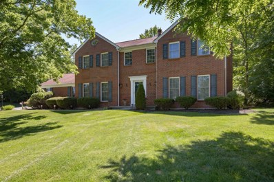 5701 CHADWICK Court, West Chester, OH 45069 - #: 1625992