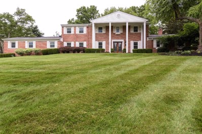 1333 COLONIAL Drive, Green Twp, OH 45238 - #: 1626118