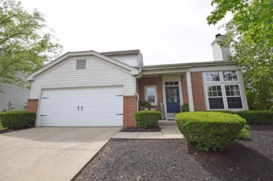 7731 CLEARWATER Court, Deerfield Twp., OH 45040 - #: 1626119