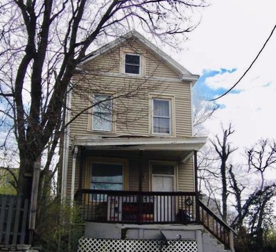 760 CHATEAU Avenue, Cincinnati, OH 45204 - #: 1626213