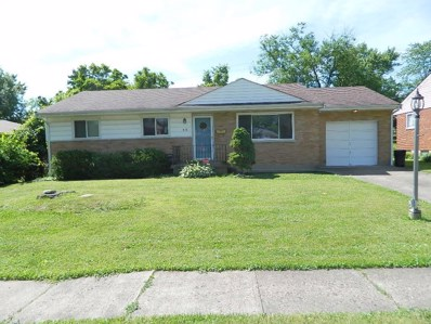 45 JAPONICA Drive, Greenhills, OH 45218 - #: 1626235
