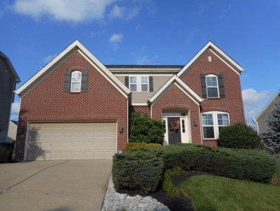 7880 STONEY RIDGE Drive, Colerain Twp, OH 45247 - #: 1626264