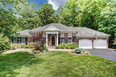 7730 ASHLEY VIEW Drive, Columbia Twp, OH 45227 - #: 1626307