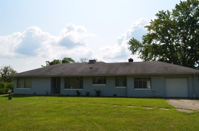 9911 FLICK Road, Colerain Twp, OH 45247 - #: 1626368