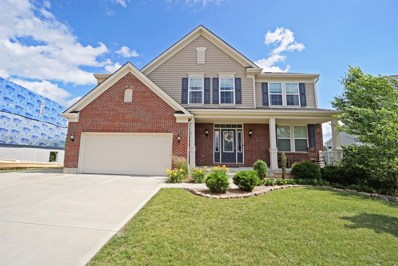 6031 MAGNOLIA WOODS Way, Colerain Twp, OH 45247 - #: 1626371