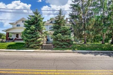 1010 WYOMING Street, Dayton, OH 45417 - #: 1626419