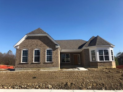 1736 RED CLOVER Drive UNIT 396, Turtle Creek Twp, OH 45036 - MLS#: 1626426