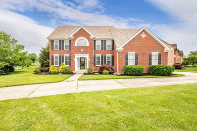 5779 CHANCERY Place, Liberty Twp, OH 45011 - #: 1626475